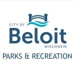 Beloit City Worker Spots Cougar At Big Hill Park