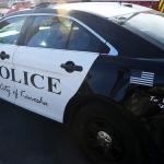 Police Shooting of Black Man Sets Off Kenosha Unrest