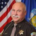 Dane County Sheriff COVID Death