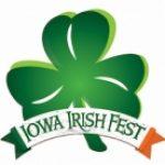 2020 Iowa Irish Fest Dates Set