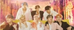 Music Video: BTS feat. Halsey – Boy With Luv