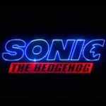 Trailer: Sonic The Hedgehog