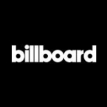 2019 Billboard Music Awards