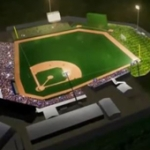 Field of Dreams to Become a Reality