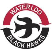 Black Hawks FI