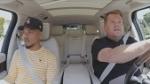 Chance the Rapper: Carpool Karaoke