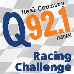 q92_racing_challenge_300