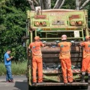 Republic Services makes some changes in Centralia trash pickup due to COVID-19