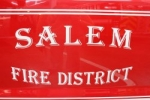 Name of Salem killed in early morning fire released