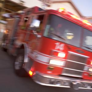 Kell Fire Department prepares for purchase of new pumper-tanker
