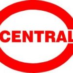 Centralia High School waiving 1st semester exams for students with passing grades