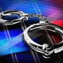 Seven arrested on felony drug charges in Mt. Vernon on Thursday