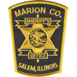 Marion County Sheriff's Department investigates golf course vandalism and theft of farm equipment
