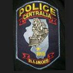 Centralia Police establish Safe Exchange Zone Initiative