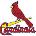 Cardinals' winning streak ended by Brewers