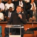Rev Michael Pfleger