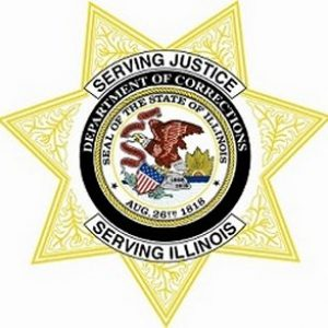 Sheriff's win suit against IDOC, able to deliver inmates to state prisons