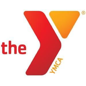 YMCA Coed Softball Gets Underway