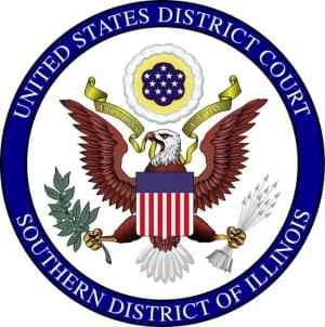Southern Illinois Federal District Court