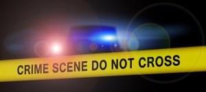 Former Farina resident dies in Friday night murder-suicide in Mattoon