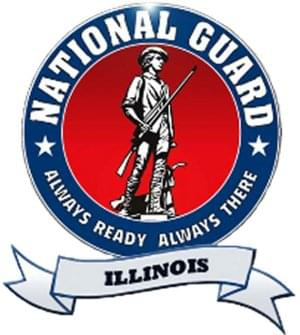 Illinois National Guard called up following night of violence in Chicago