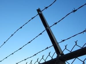 barbed-wire-prison
