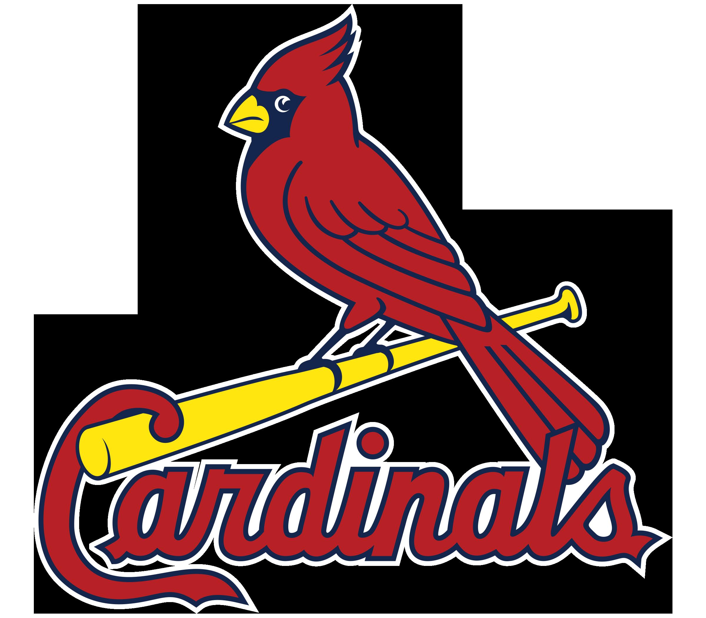 st-louis-cardinals-logo-transparent4