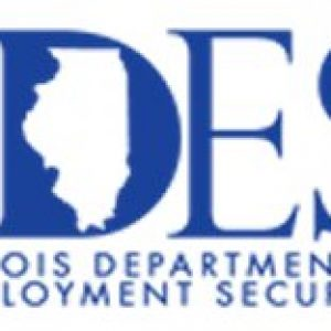 Online unemployment benefits glitch fixed, benefits restored
