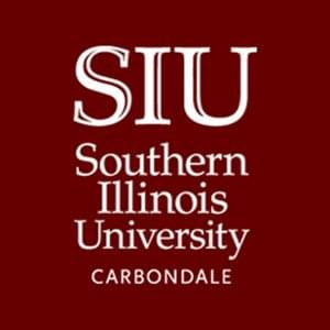 SIU president makes choice of chancellor known to trustees