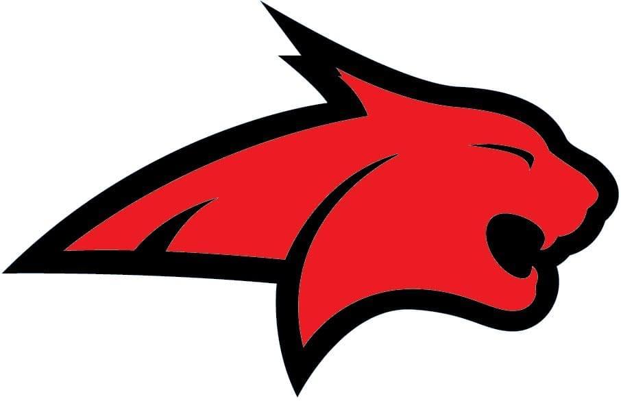New-FP-Logo1