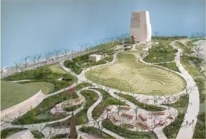 Judge: Obama center construction can move forward in Chicago