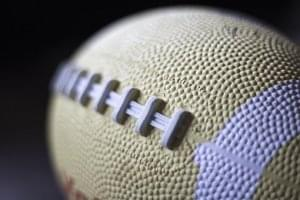 Governor says no again to fall sports