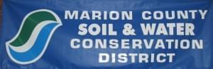 Marion County Soil & Water Conservation District's Annual Spring Tree and Fish Sale