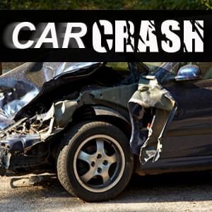 Crash kills 'perfect' small-town Illinois police chief