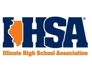IHSA drops appeal of order allowing CPS runners to compete