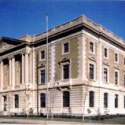 U.S. District Courthouse East St. Louis