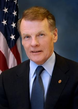 Madigan says he won't testify before special committee