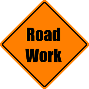 road-work-
