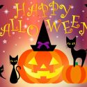 Salem will have Trick or Treat