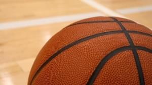 Saturday High School Boys Basketball Scoreboard