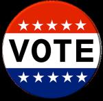 Illinois assesses damage from mistaken voter registrations
