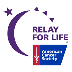 Salem Relay for Life hopes Sunday Chicken Dinner fundraiser will get them closer to $55,000 goal