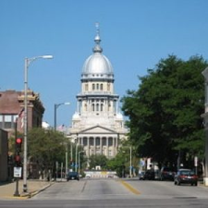 Exelon: Another federal subpoena received on lobbying at Illinois Capitol