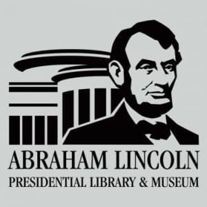 New sculpture honoring Lincoln planned at Springfield museum