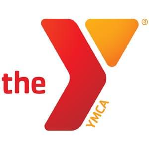 YMCA/Salem Rec Coed Softball Results From 9-11-19