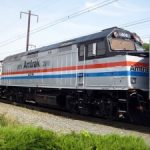 Centralia and Effingham Amtrak Stations part of $2.25-million Justice Department settlement over ADA violations
