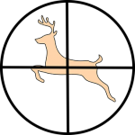 Hunters harvest more than 153,000 deer in just completed seasons, including 2,943 in Marion County