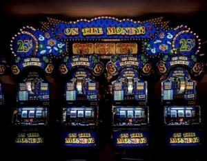 Consulting firm to evaluate Chicago casino feasibility