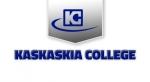 Kaskaskia College Board sets Institutional Goals