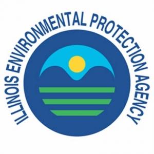 Reports: Illinois made major cuts at environmental agency